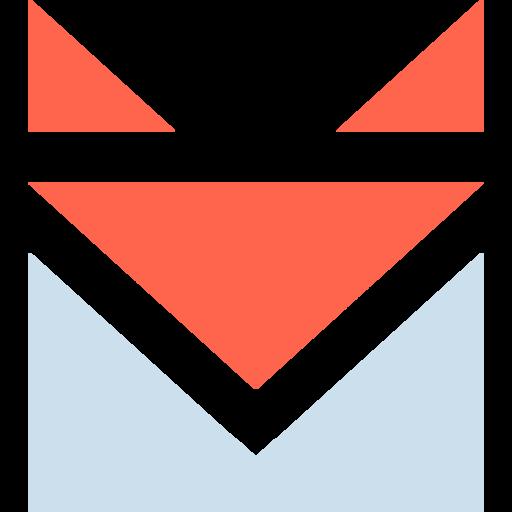 SendFox | Free Marketing Tools for Content Creators